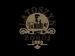 Latoszny Zdrój logo