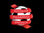 Szkółka piłkarska logo