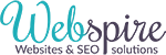 Webspire Logo